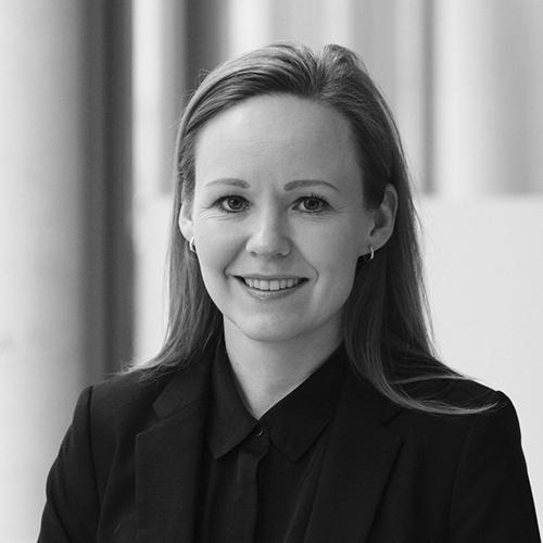 Camilla Nøstvold Lønvik