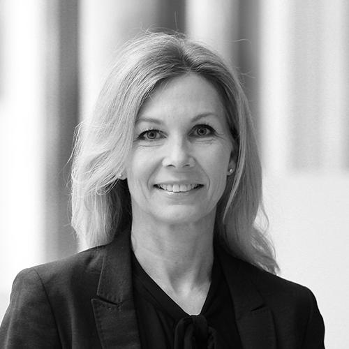 Kristin Tingberg Sandvik