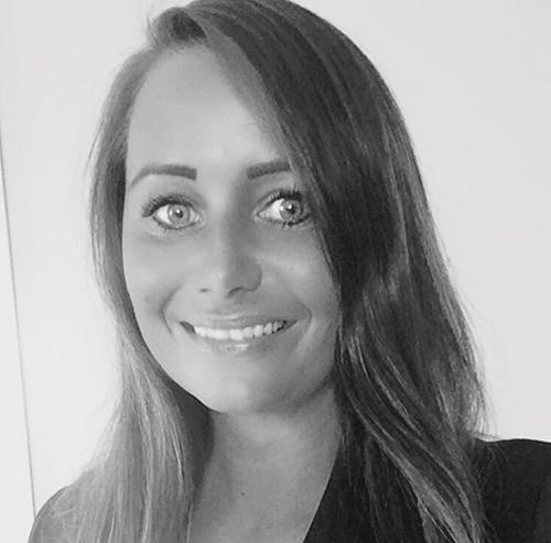 Susan Hanssen