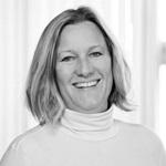 Adecco Norge Susanne Bjørheim