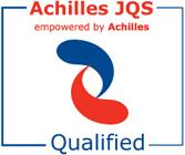 Achilles JQS